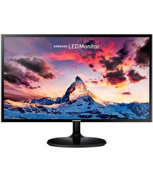 Samsung ls24f352fhu Monitores - 8806088378831