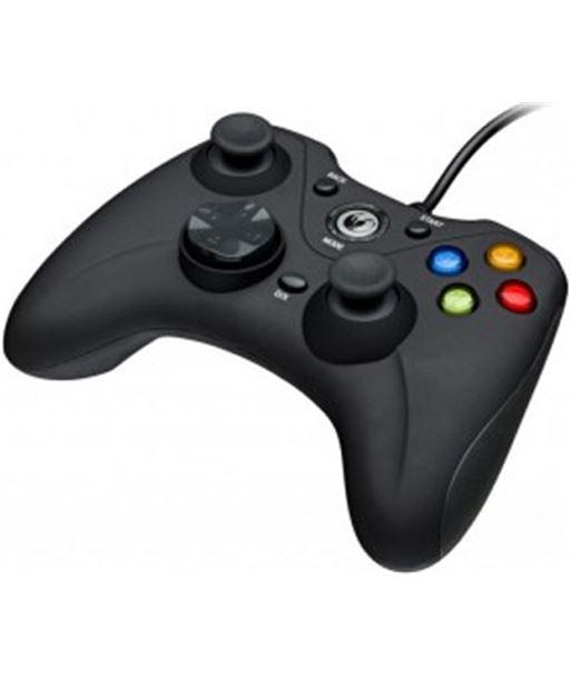 Nuevoelectro.com mando pc gaming nacon gc100xf pcgc100xf - 3499550331783