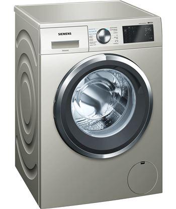 Siemens, wm14t79xes, lavadora, carga frontal, a+++-30%, libre instalación,