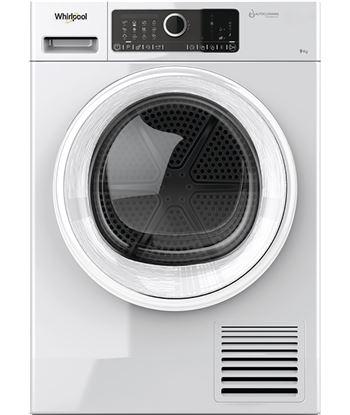 Whirlpool secadoras st u 92y eu Secadoras carga frontal