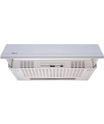 Campana integrable  Teka xt2 8910 blanca TEK113120001