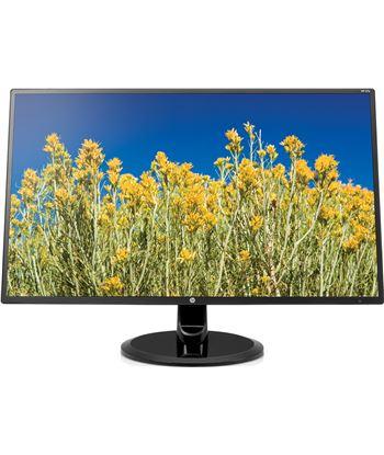 Monitor Hp27y - 27''/68.58cm led - 1920*1080 full hd - 16:9 - 5ms - 300cd/m2 2YV11AA
