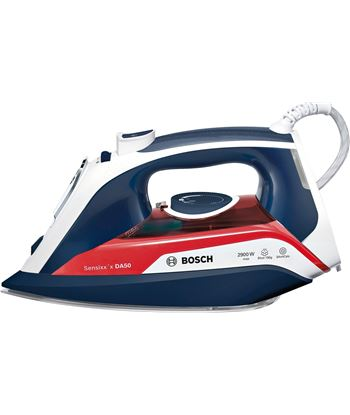 Bosch bostda5029010