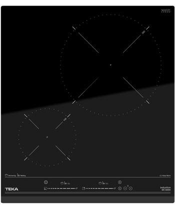 Vitro inducción  Teka izc 42300 dms IZC42300DMS