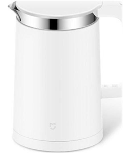 Hervidor de agua Xiaomi mi smart kettle eu - 1800w - 1.5 litros - control c ZHF4012GL - 58469776_3950445953
