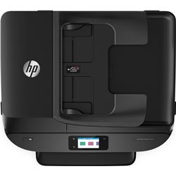 Multifunción Hp wifi con fax envy photo 7830 - 22/21ppm a4 borrador - 21cpm Y0G50B - 37945718_4532390797