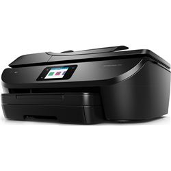 Multifunción Hp wifi con fax envy photo 7830 - 22/21ppm a4 borrador - 21cpm Y0G50B - 37945718_6236327974