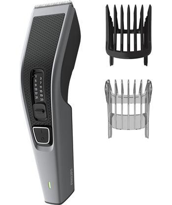Cortapelos Philips hairclipper serie 3000 - cuchilla 41mm - 13 posiciones d HC3535/15
