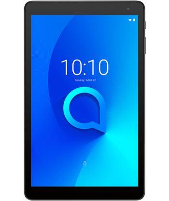 Tablet Alcatel 1t 10 premium black - 10.1''/25.6cm 1280*800 - qc 1.3ghz - 1g 8082-2AALWE1 - +20508