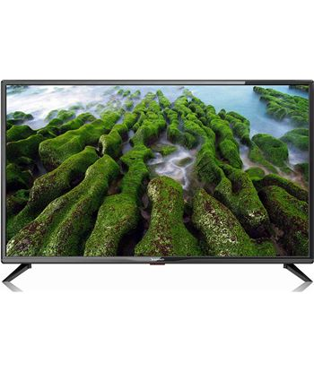 Televisor led Sunstech 32SUNZ2TS - 32''/81cm - 1366*768 hd - dvb-t/dvb-t2/dv