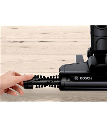 Bosch BBHF220 aspirador escoba 2 en 1 readyy'y serie - 20v max - batería io - 75080649_3415560005