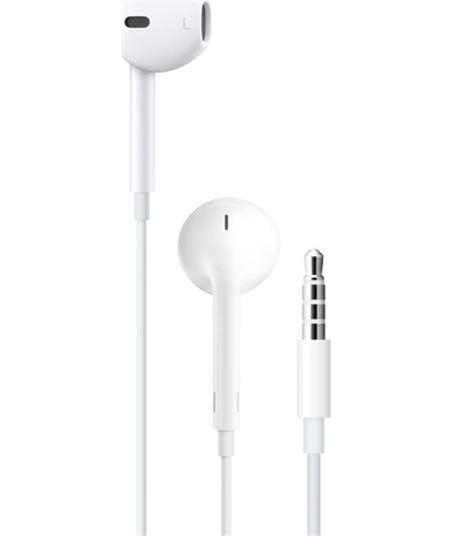 Apple ipod touch 32gb plata - mvhv2py/a - 71434785_9205033675