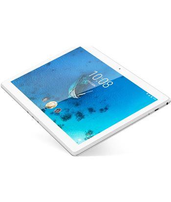 Tablet Lenovo m10 tb-x505f - qc 2.0 ghz - 2gb ram - 32gb - 10.1''/25.6cm 128 ZA4G0023SE - LEN-TAB ZA4G0023SE