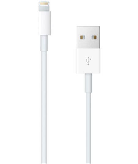Apple ipod touch 256gb rosa - mvj82py/a - 71434795_6386997973