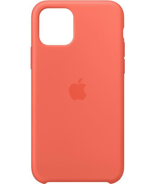 Funda Apple iphone 11 pro silicone case - clementina - MWYQ2ZM/A - APL-FUN MWYQ2ZMA