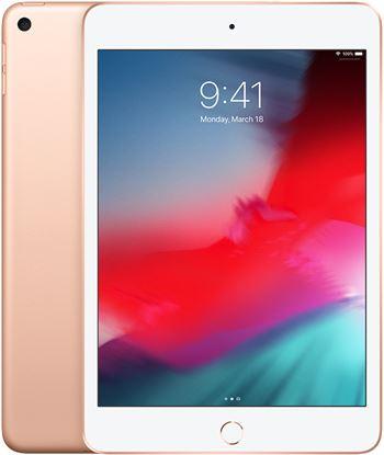 Apple MUQY2TY/A ipad mini 5 wifi 64gb oro - Tablets, smartphones - A0025832