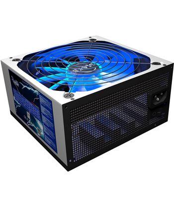 Nuevoelectro.com fuente de alimentación atx mars gaming zeus 750w - ventilador 14cm - certif mpze750