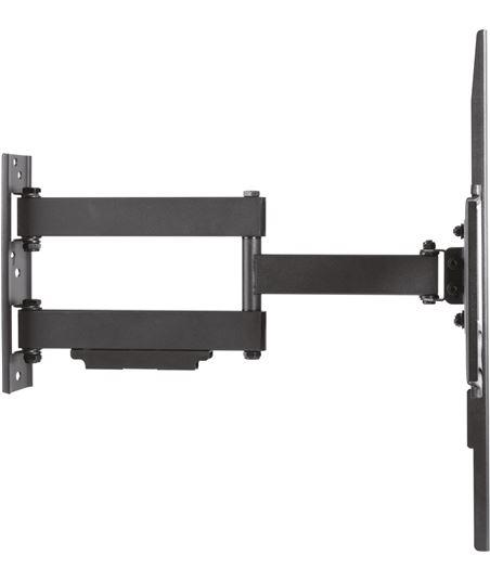 Nuevoelectro.com soporte de pared aisens wt70tsle-025 para pantallas 37-70''/94-177cm - hasta - 70329716_3711175885