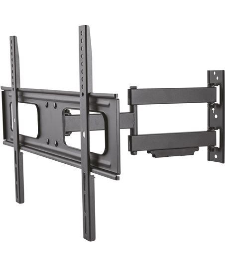 Nuevoelectro.com soporte de pared aisens wt70tsle-025 para pantallas 37-70''/94-177cm - hasta - 70329716_5448064327