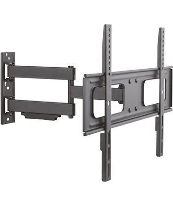 Nuevoelectro.com soporte de pared aisens wt70tsle-025 para pantallas 37-70''/94-177cm - hasta