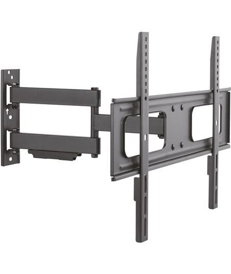 Nuevoelectro.com soporte de pared aisens wt70tsle-025 para pantallas 37-70''/94-177cm - hasta - WT70TSLE-025