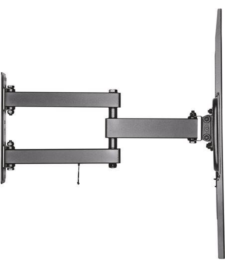Nuevoelectro.com soporte de pared aisens wt70tsle-021 para pantallas 37-70''/94-177cm - hasta - 70329768_3224304613