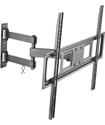 Nuevoelectro.com soporte de pared aisens wt70tsle-021 para pantallas 37-70''/94-177cm - hasta