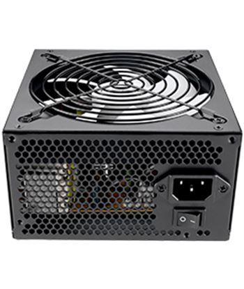 Nuevoelectro.com fuente alimentación atx tacens radix eco iii - 650w - ventilador 14cm - 10d 1recoiii650