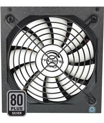 Nuevoelectro.com fuente alimentación atx radix vii ag 800w - ventilador 14cm - eficiencia 87 1rviiag800