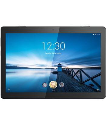 Tablet Lenovo m10 tb-x505f - qc 2.0 ghz - 2gb ram - 32gb - 10.1''/25.6cm 128 ZA4G0035SE - LEN-TAB ZA4G0035SE