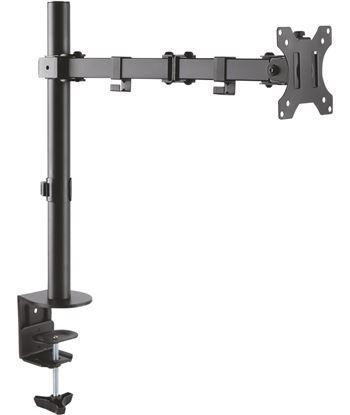 Nuevoelectro.com soporte de mesa con brazo articulado aisens dt32tsr-039 para pantallas 13-3