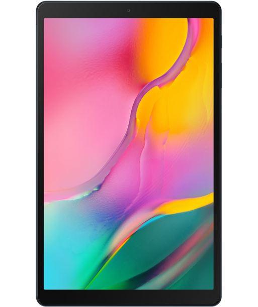 Tablet Samsung galaxy tab a t515 (2019) black - 10.1''/25.6cm - oc (1.8+1.6g SM-T515 BLACK - SAM-TAB T515 BLACK