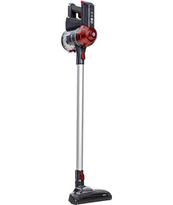 Hoover freedom 2in1 aspirador escoba sin cable fd22rp 39400278