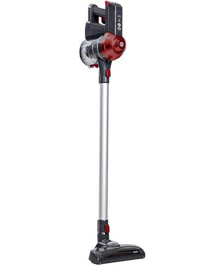 Hoover freedom 2in1 aspirador escoba sin cable fd22rp 39400278 - 03165311