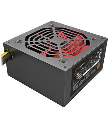 Nuevoelectro.com fuente de alimentación atx mars gaming mpb650 - 650w - ventilador 120mm - 1