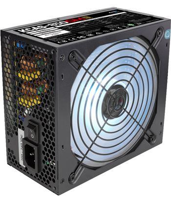 Nuevoelectro.com fuente de alimentación aerocool kcas850gm - 850w - ventilador 14cm - ilumin