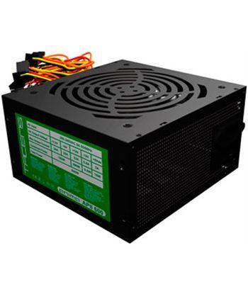 Nuevoelectro.com fuente alimentación atx tacens anima apii600 - 600w - ventilador 12cm - 14d
