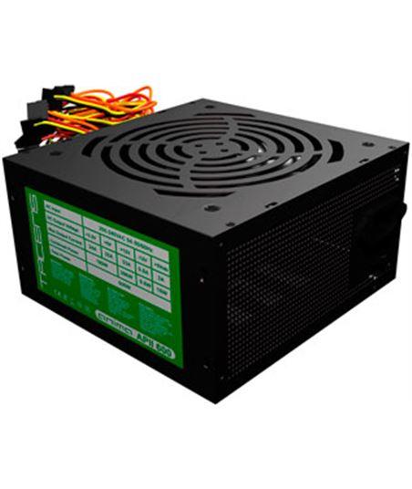Nuevoelectro.com fuente alimentación atx tacens anima apii600 - 600w - ventilador 12cm - 14d - TAC-FUENTE APII600