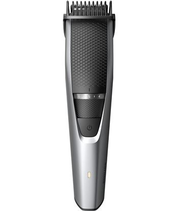 Barbero Philips series 3000 - 20 posiciones longitud - ajustes 0.5-10mm - c BT3216/14