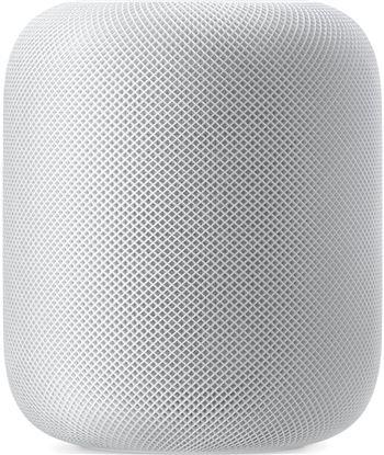 Apple homepod - blanco - MQHV2Y/A Altavoces - MQHV2YA
