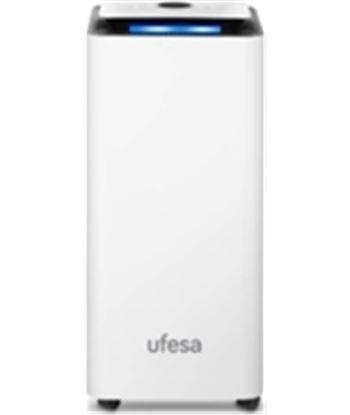 Deshumidificador Ufesa DH5020 20 litros