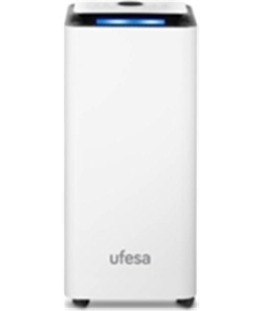 Deshumidificador Ufesa DH5020 20 litros - 8422160046179