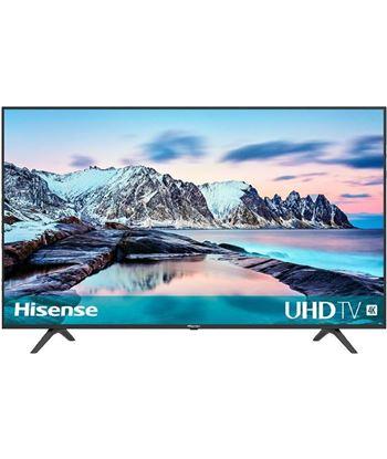 Tv led 139 cm (55'') Hisense H55B7100 ultra hd 4k smart tv