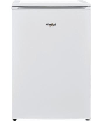 Tabletop Whirlpool W55VM1110W (838x595x540mm) Mini neveras
