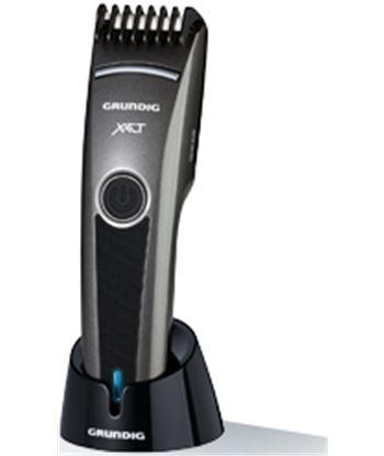 Grundig MC 6040 cortapelos para cabello y barba Otros - MC6040