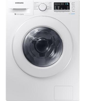 Lavasecadora Samsung WD80M4A53IW/EC 8/4,5 kg 1400rpm blanca a