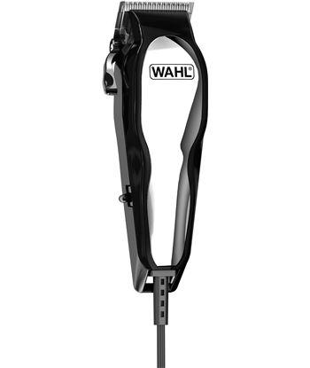 Wahl cortapelos a red especial cabellos duros y complej 79111-516 - 79111516