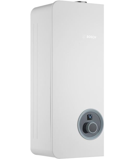 Calentador gas Bosch therm2400s8 8l butano 7731200285 - 7731200285