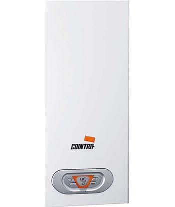 Calent. gas butano  Cointra supreme cpe10tn (v1517) COICPE10TB