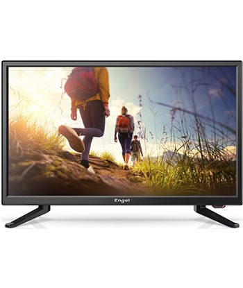 Axil tv led 56 cm (22'') engel le2262 full hd TV hasta 32''